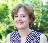Dominique Martinier sophrologue