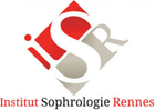 institut sophrologie rennes
